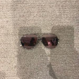 Dior Split 2 Sunglasses